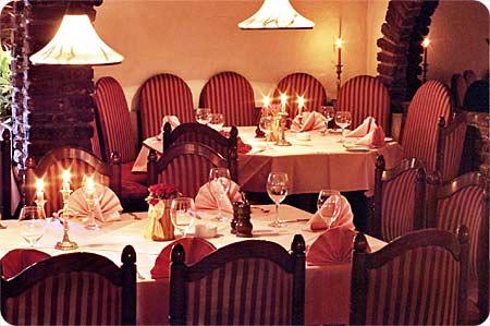 restaurant seerose moers